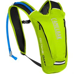 Camelbak Octane Dart Hydration Running Backpack