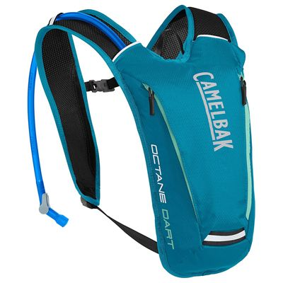 Camelbak Octane Dart Hydration Running Backpack SS18