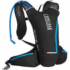 Camelbak Octane XCT Hydration Running Backpack