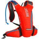 Camelbak Octane XCT Hydration Running Backpack - Orange
