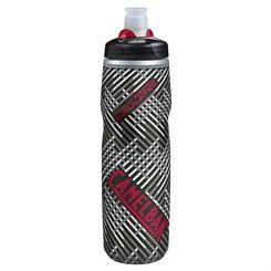 Camelbak Podium Big Chill 0.75L Water Bottle