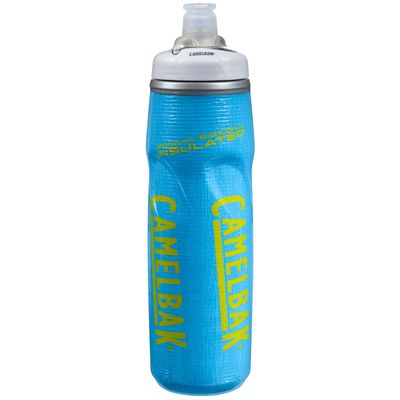 Camelbak Podium Big Chill 25 Water Bottle