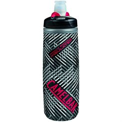 Camelbak Podium Chill 0.6L Water Bottle
