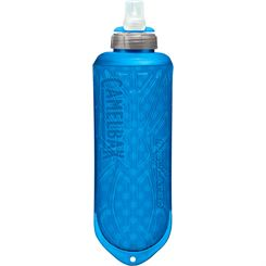 Camelbak Quick Stow Chill Running Water Flask
