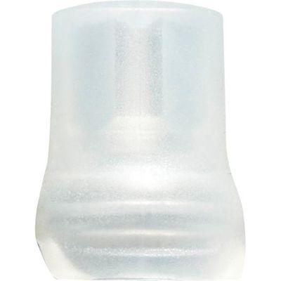 Camelbak Quick Stow Running Flask Bite Valve