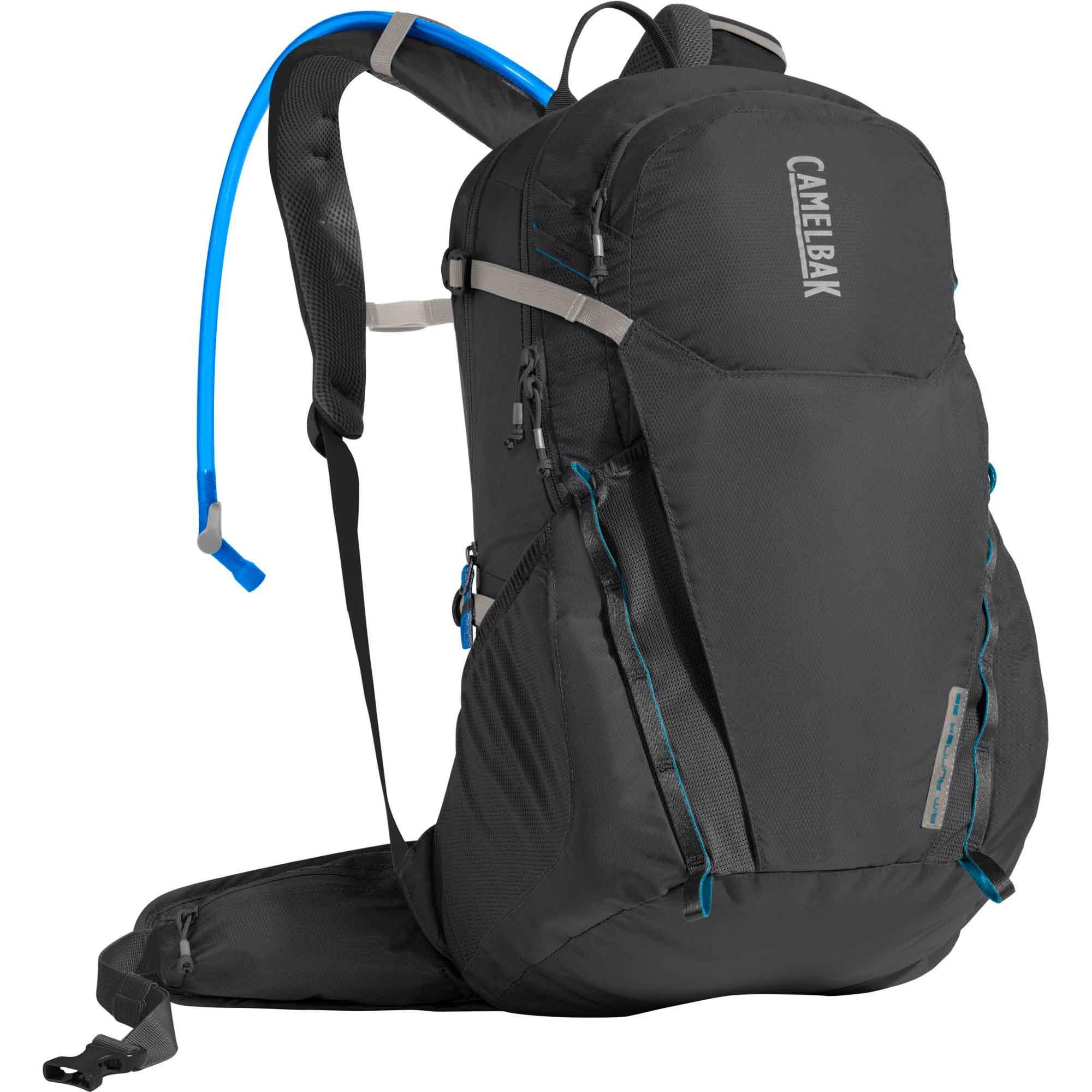 Camelbak Rim Runner 22 Hydration Hiking Backpack