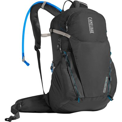 Camelbak Rim Runner 22 Hydration Running Backpack
