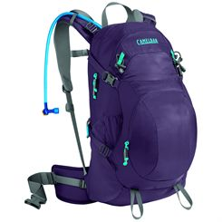 Camelbak Sequoia 22 Ladies Hydration Running Backpack