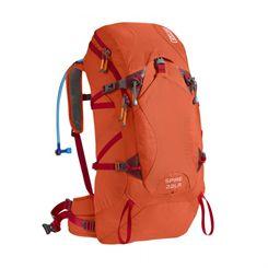 Camelbak Spire 22 LR Hydration Running Backpack