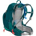 Camelbak Sundowner LR 22 Hydration Running Backpack - Back
