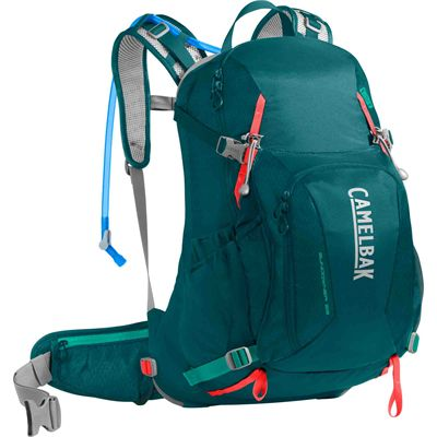 Camelbak Sundowner LR 22 Hydration Running Backpack