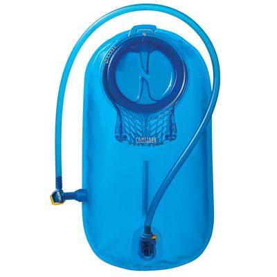 Camelbak Ultra 10 Hydration Running Backpack - Reservior