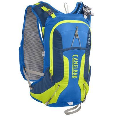 Camelbak Ultra 10 Hydration Running Backpack