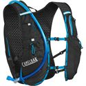 Camelbak Ultra 10 Hydration Running Vest - Back