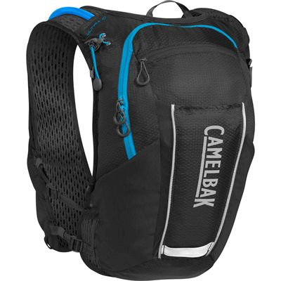 Camelbak Ultra 10 Hydration Running Vest