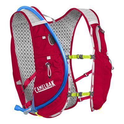 Camelbak Ultra 10 Hydration Running Vest SS18 - Back