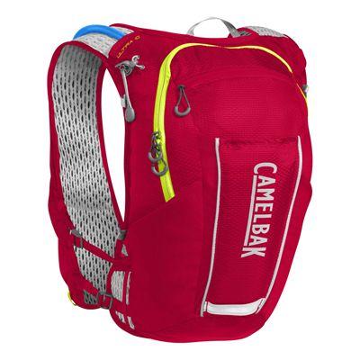 Camelbak Ultra 10 Hydration Running Vest SS18