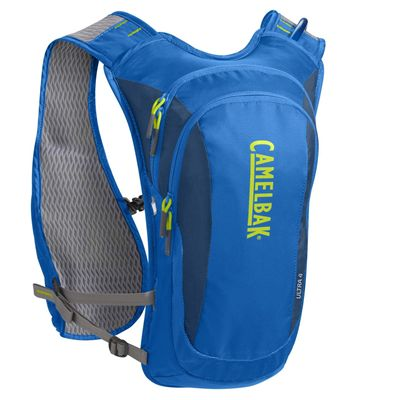 Camelbak Ultra 4 Hydration Running Backpack