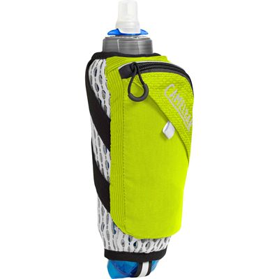 Camelbak Ultra Handheld Chill - Lime