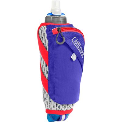 Camelbak Ultra Handheld Chill - Purple