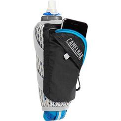 Camelbak Ultra Handheld Chill