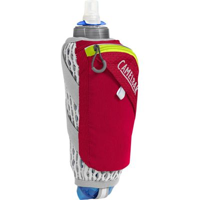 Camelbak Ultra Handheld Chill SS18 - Red