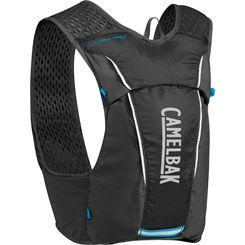 Camelbak Ultra Pro Hydration Running Vest SS17
