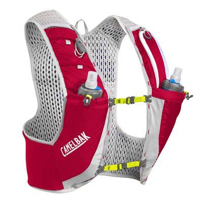 Camelbak Ultra Pro Hydration Running Vest SS18 - Back