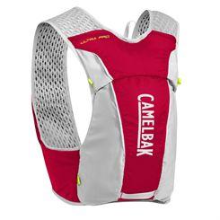 Camelbak Ultra Pro Hydration Running Vest