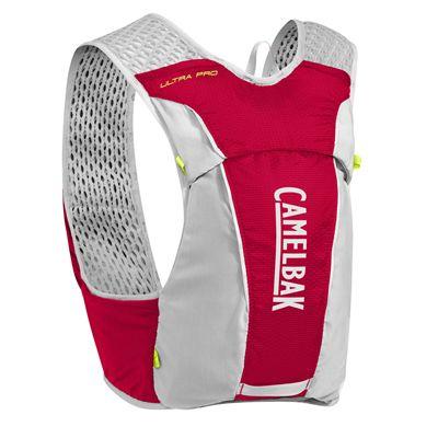 Camelbak Ultra Pro Hydration Running Vest SS18