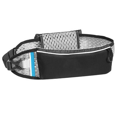 Camelbak Ultra Running Belt - Back