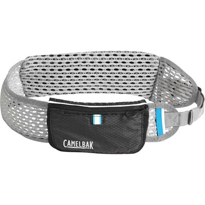 Camelbak Ultra Running Belt - Front