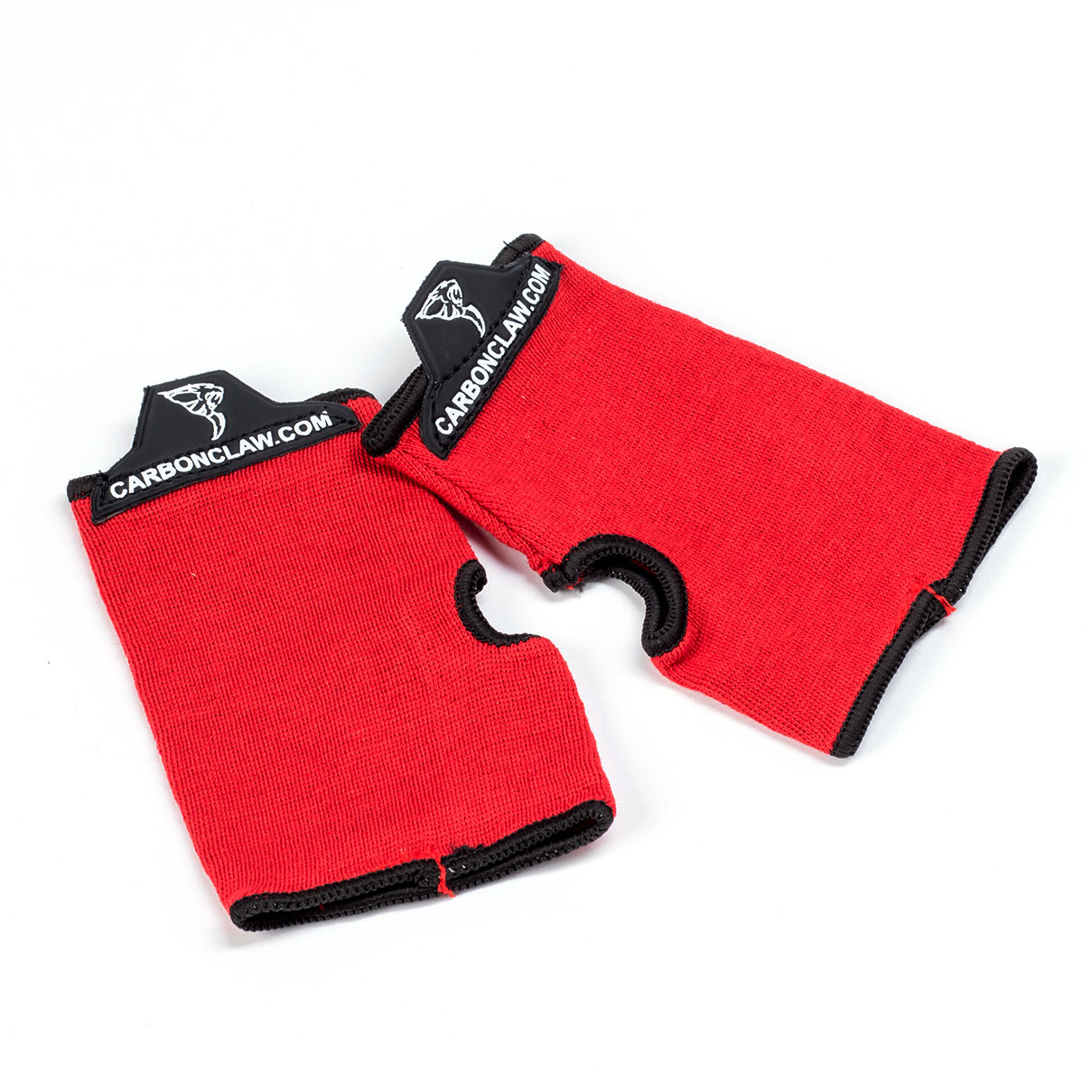 Carbon Claw AERO AX-5 Elasticated Inner Wash Mitts - M / L