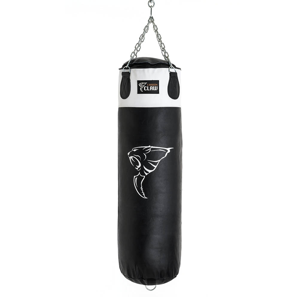Carbon Claw AMT CX-7 4ft Leather Punch Bag