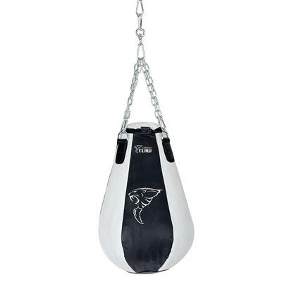 Carbon Claw AMT CX-7 Leather Maize Bag