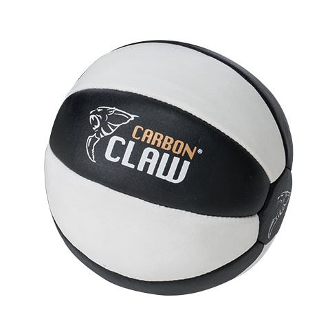Carbon Claw AMT CX-7 Traditional 3kg Split Leather Medicine Ball
