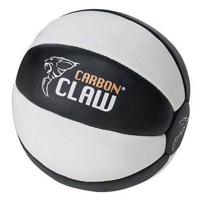 Carbon Claw AMT CX-7 Traditional 4kg Split Leather Medicine Ball