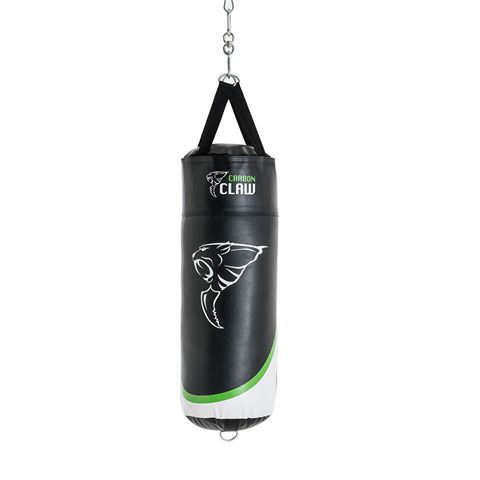 Carbon Claw Arma AX-5 3ft Synthetic Leather Punch Bag