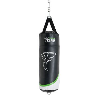 Carbon Claw Arma AX-5 4ft Synthetic Leather Punch Bag