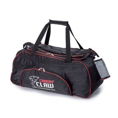 Carbon Claw Fitness Wheeled Holdall