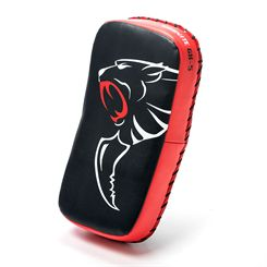 Carbon Claw Granite GX-5 Curved Thai Pad