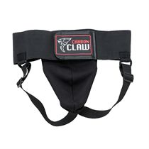 Carbon Claw Impact GX-3 Groin Guard