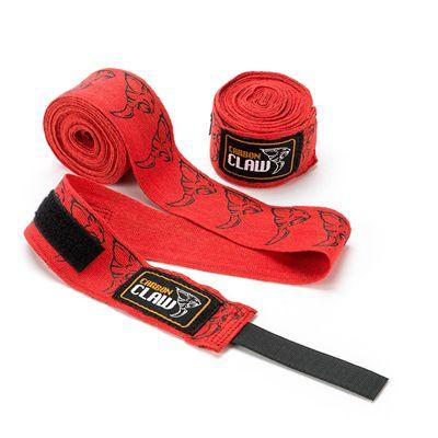 Carbon Claw PRO X ILD-7 5m Pro Hand Wrap