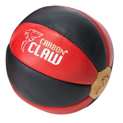 Carbon Claw PRO X ILD-7 Traditional 3kg Leather Medicine Ball