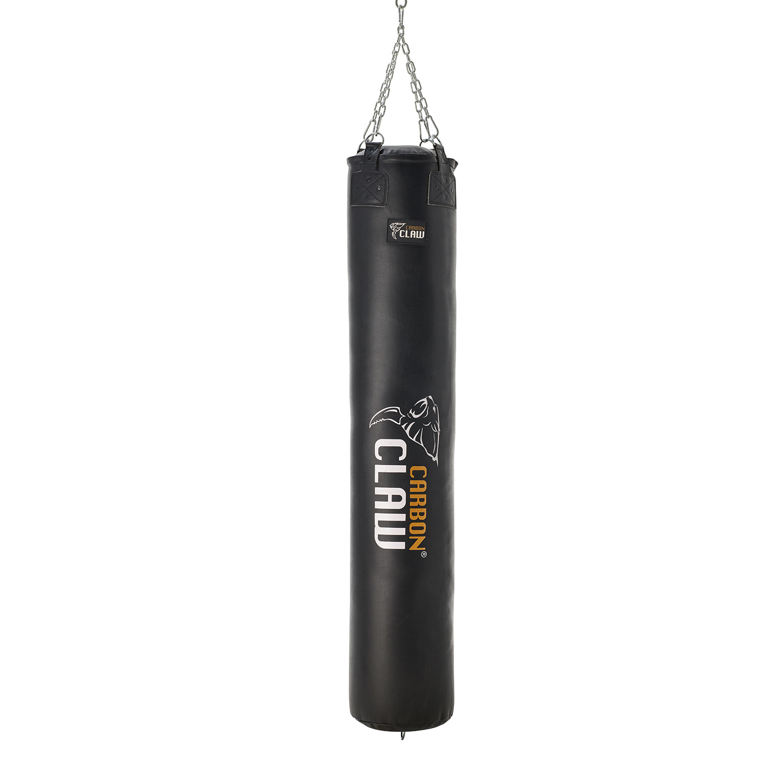 Carbon Claw Razor Pro RX-7 6ft Synthetic Leather Punch Bag