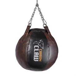 Carbon Claw Recoil RB-7 2ft Wrecking Ball Punch Bag