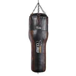 Carbon Claw Recoil RB-7 4ft Uppercut Angle Punch Bag