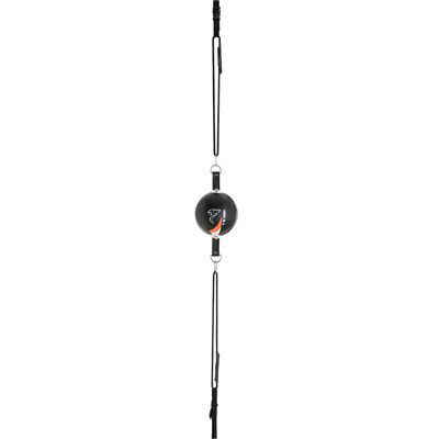 Carbon Claw Sabre TX-5 8 Inch Reaction Floor to Ceiling Ball - Main Image