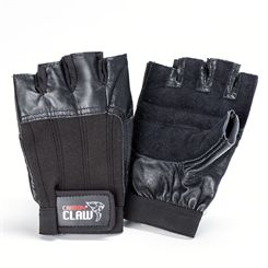 Carbon Claw SC TX-7 PT Weight Lifting Gloves