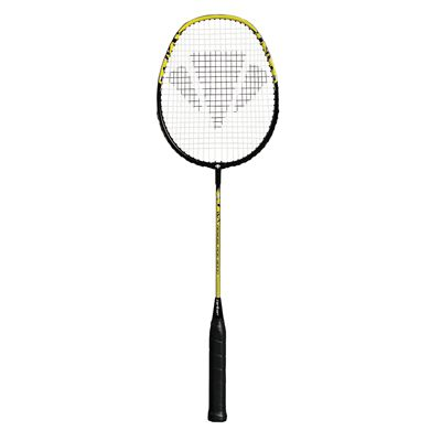 Carlton Aeroblade 3000 Badminton Racket